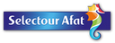 Smart Tour         » Home Page